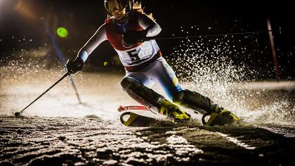 3Tre Audi Fis Ski World Cup - cover