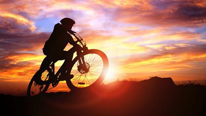 Dolomitica Brenta Bike - cover