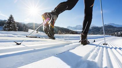 Tour de Ski - cover