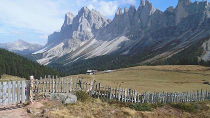 Lever du soleil sur le Mont Gabler - cover