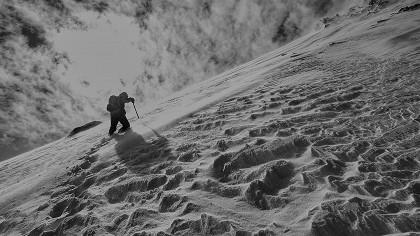 Ski Alp Val Rendena - cover