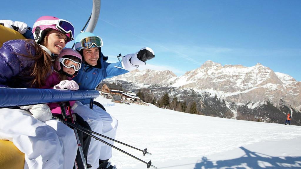 Alpe di Siusi Family Special