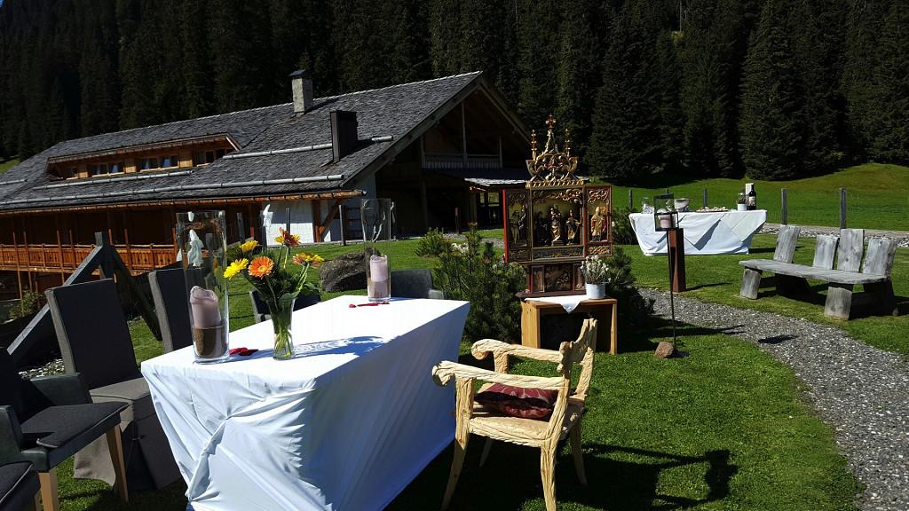 allestimento_per_matrimonio_Tirler_Hotel_Alpe_di_Siusi_matrimoni